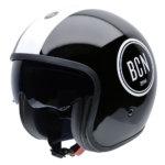 Retro helma NZI Rolling 3 Corporative